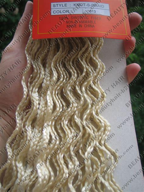 where to buy pre braided hair china pre braided micro zizi braid synthetic hair braid
