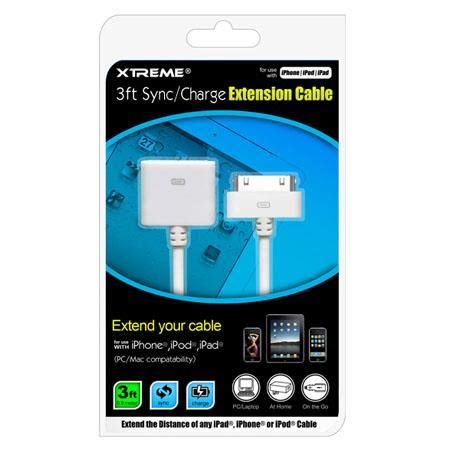Satoo Xtreme Speed Charge Micro Usb Cable 1 2 Meter Original xtreme cables products on sale