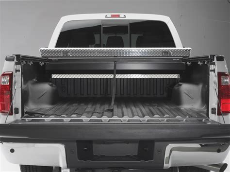 roll n lock bed cover roll n lock tonneau cover in summit station pa