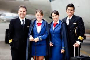 6 cabin crew questions and answers every