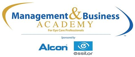 Essilor Mba Data by Mba Seminar In Myrtle Focuses On Optometric Practice