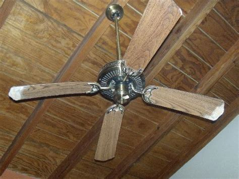 Ceiling Fan Broken by Where To Start Ifa Villas Bavaro Resort Spa Pictures Tripadvisor
