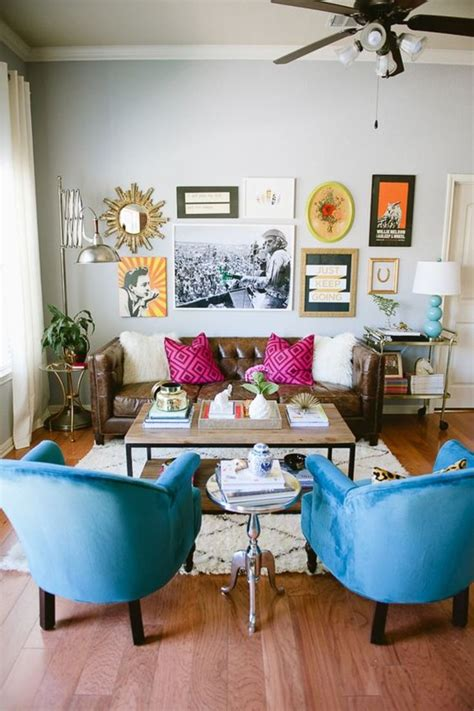 Home Decor Austin Tx | 9 best images about austin tx style on pinterest