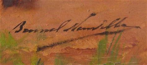 Photo Cadre 1852 by Brunel De Neuville Alfred Arthur 1852 1941
