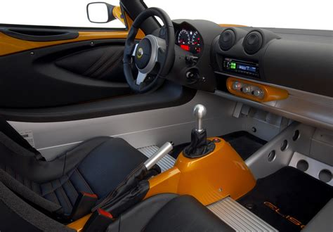 auto manual repair 2009 lotus elise interior lighting image gallery lotus elise interior