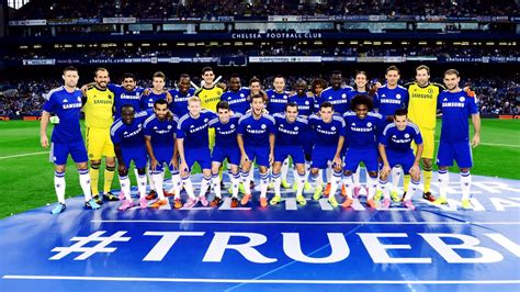 chelsea roster chelsea fc team and squad chelseafc team squad no1