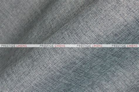 vintage linen fabric by the yard platinum prestige
