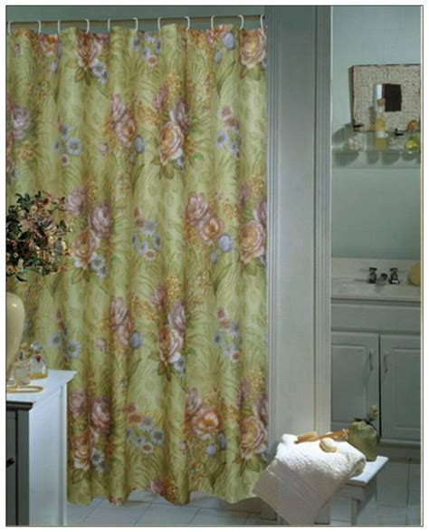 mould on curtains mold on shower curtain furniture ideas deltaangelgroup