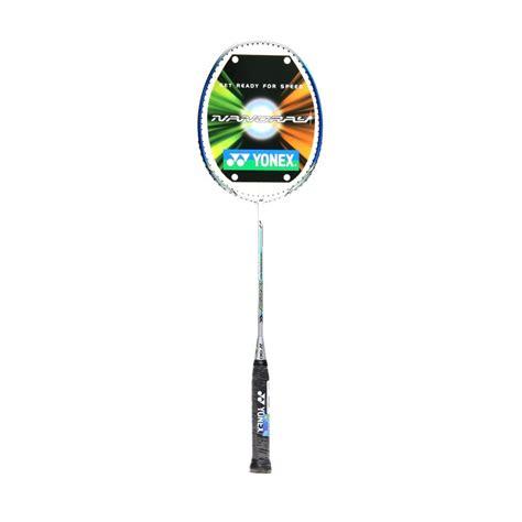 Raket Nanoray D23 Yonex Nanoray D23 Badminton Racket Buy Yonex Nanoray D23 Badminton Racket At Lowest