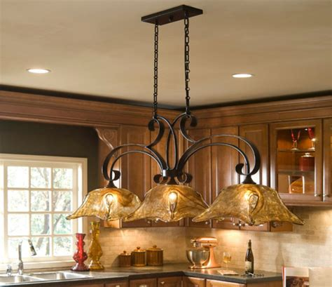 kitchen astounding kitchen lighting fixtures ikea wayfair