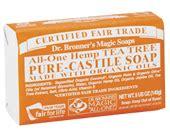 Black Cumin Soap Bar By Shoppasoap soap ayurvedic soap black cumin soap