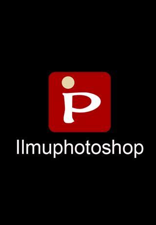 Tutorial Jago Photoshop Vol 2 tips menjadi jago photoshop tutorial adobe photoshop gratis