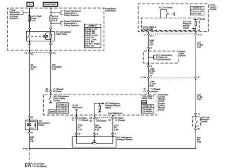 gmc  wiring auto electrical wiring diagram
