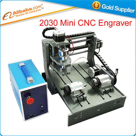 cnc woodworking machine reviews woodworking cnc machine reviews with pictures in