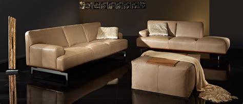 e schillig sofa toscaa schillig sofa sofas
