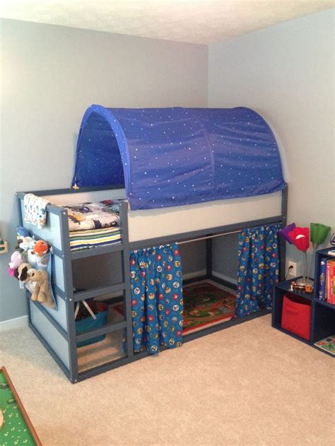 Futon For Boys Room Best 25 Boy Beds Ideas On Boys Boy Quotes And Toddler Bedding Boy