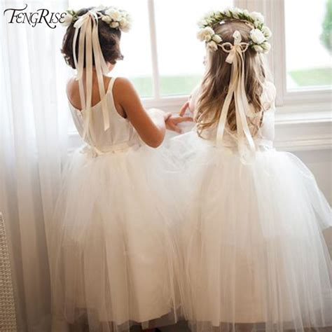 House Happenings Tulle Bed Skirt by Fengrise Tulle Roll 15cm 91 5m Spool Tutu Baby Shower