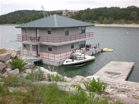lake house with boat rental austin boat house rental boat rentals