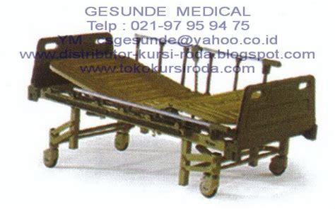 Alat Medis Rumah Sakit alat kesehatan alat medis peralatan rumah sakit toko