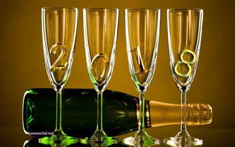 imagenes originales feliz 2018 im 225 genes de feliz a 241 o nuevo 2018 el almacen de los