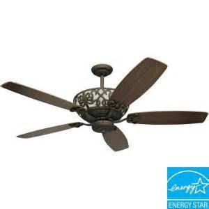how late does home depot stay open yosemite home decor queenie 60 in ceiling fan with