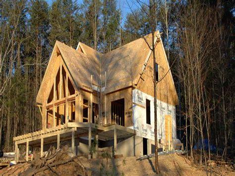progressive farmer house plans planning ideas progressive farmer house plans house plan designs luxury house