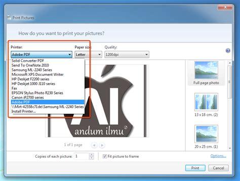 mengubah format gambar menjadi png andum ilmu 2 merubah file gambar jpg png bmp tiff ke