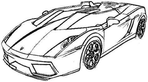 big car coloring page printable big coloring pages cooloring coloring pages of