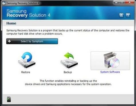reset samsung computer how to reset forgotten samsung laptop password in windows 7