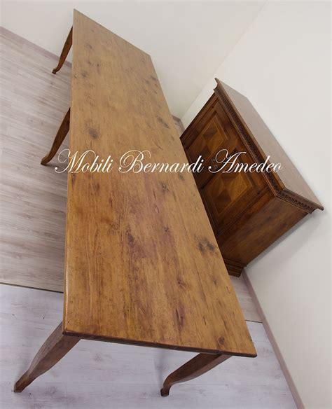 tavolo vecchio vecchio tavolo legno la scelta giusta 232 variata sul