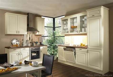 white kitchen tile ideas kitchen tile backsplash ideas with white cabinets