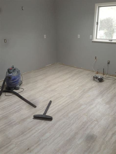 why i sheet vinyl and other barn apartment updates 35 best images about flooring on vinyls