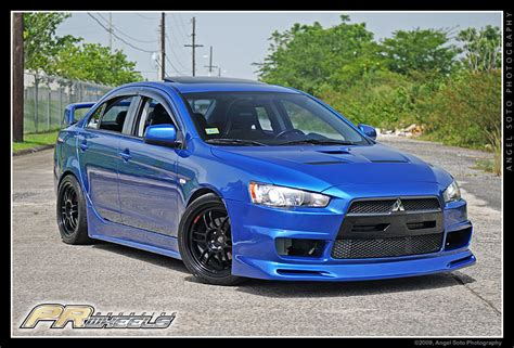 2008 mitsubishi lancer gts performance parts 2008 lancer gts custom 2017 2018 best cars reviews