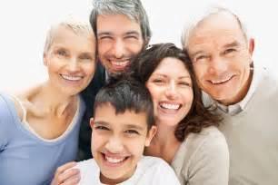 allen dental eagle river s family dentist