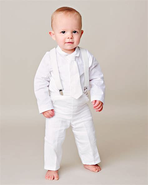 baptism for boys christening gowns amp clothing for
