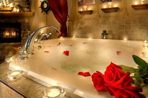 romantic bathtubs romantic gifts for her hate cleaning but love giftsi hate cleaning