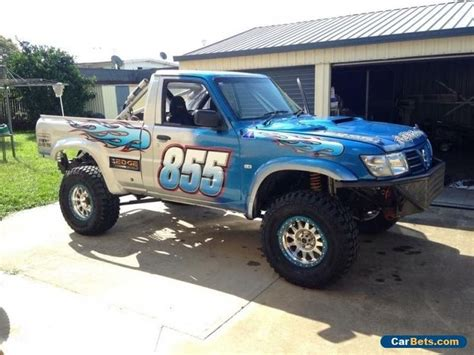 used nissan truck engines 1000 ideas about nissan trucks for sale on