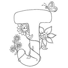 coloring pages of the name jasmine top 10 free printable printable letter j coloring pages