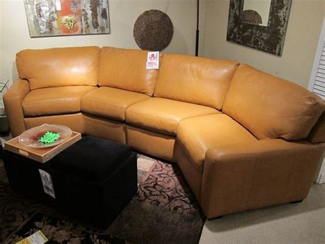 American Leather Sleeper Sofa Outlet American Leather Sleeper Sofa Outlet American Leather Sleeper Sofa Outlet Lovely American