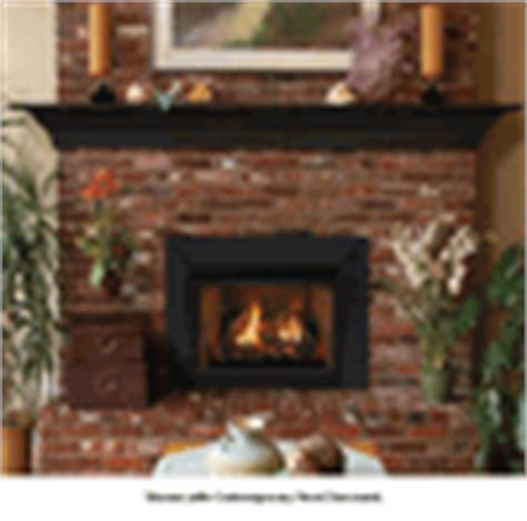 e fireplace store efireplacestore the ultimate fireplace hearth store