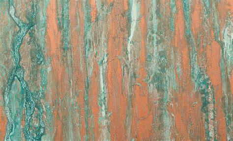 kupfer patina kupfer farbe mit gr 252 nspan kupferpatina effekt jaeger