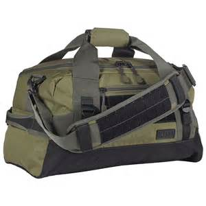 5 11 nbt duffle mike tactical messenger army