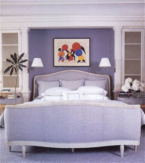bedrooms and broomsticks things we heart thursday bedknobs and broomsticks