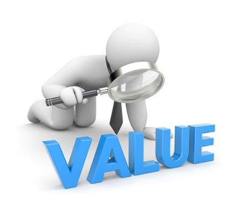 Business Valuation by Developed Developing Country Business Valuation Differences Business Transition Simplified