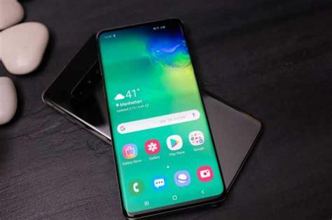Samsung Galaxy S10 Charge by Samsung Galaxy S10 Series Geniusgadget