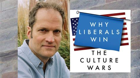 why liberalism failed politics and culture books america s culture wars unews