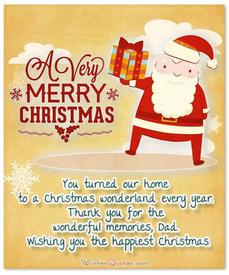 images  merry christmas  pinterest christmas quotes christmas