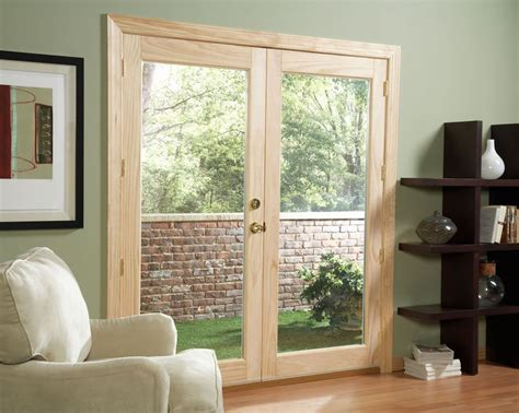 Ashworth Patio Doors 10 Best Images About Ashworth R Entry Patio Doors On