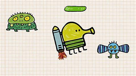 how to make doodle jump in maker doodle jump ultimate leapfrog