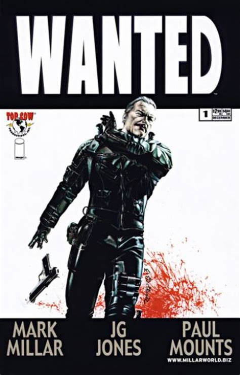 wanted addicted trilogy volume 3 wanted volume comic vine